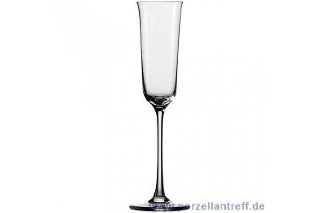 Eisch Glasses Jeunesse Grappa 70 ml / 192 mm Service & Geschirrsets