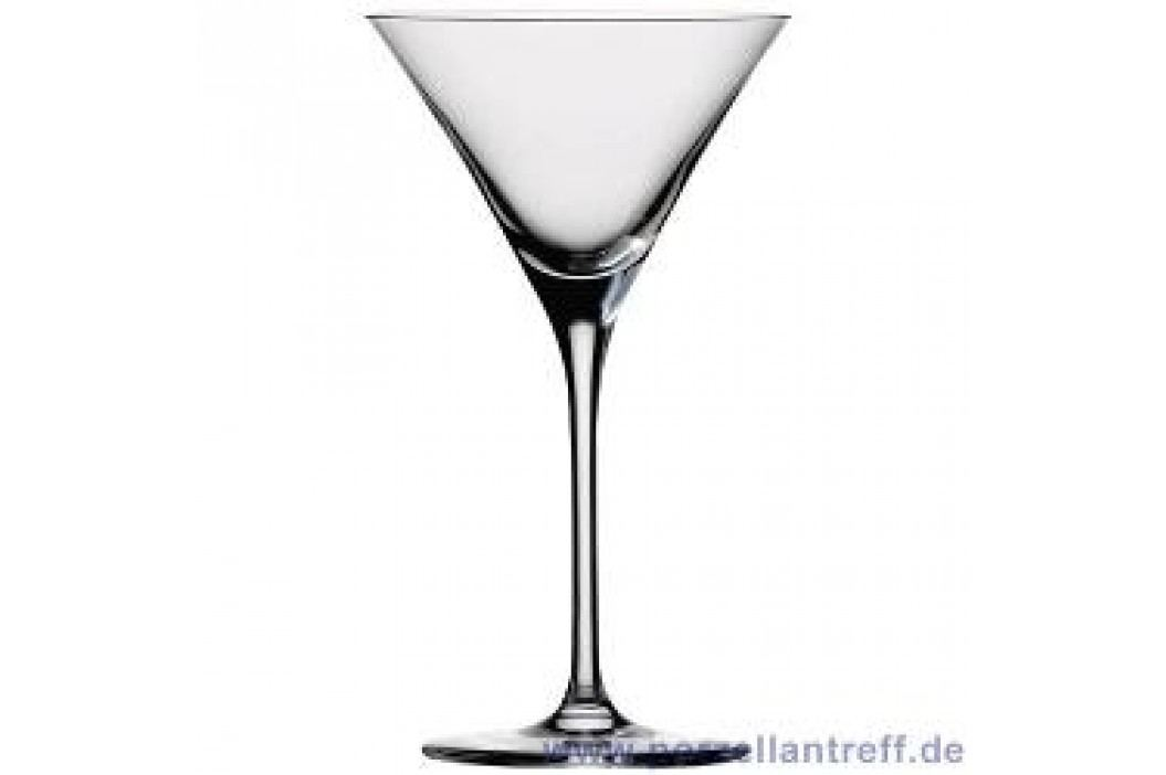 Eisch Glasses Jeunesse Martini 100 ml / 149 mm Service & Geschirrsets