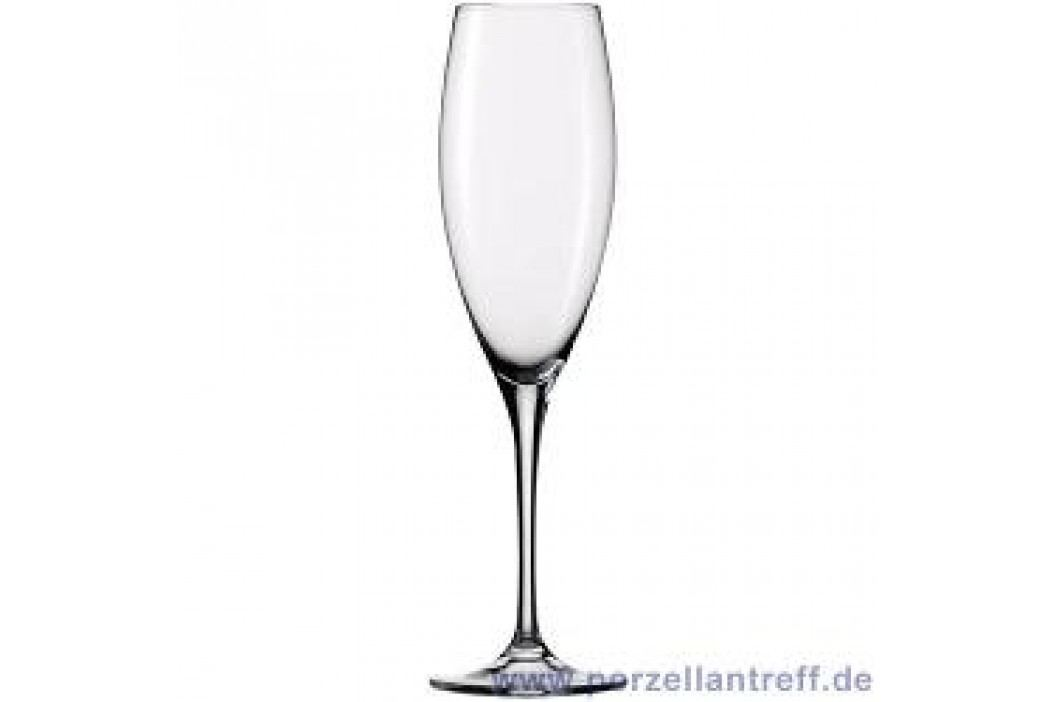 Eisch Glasses Jeunesse Champagne 270 ml / 245 mm Service & Geschirrsets