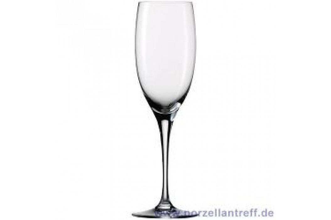 Eisch Glasses Jeunesse Prosecco with Moussier Point 250 ml / 224 mm Service & Geschirrsets