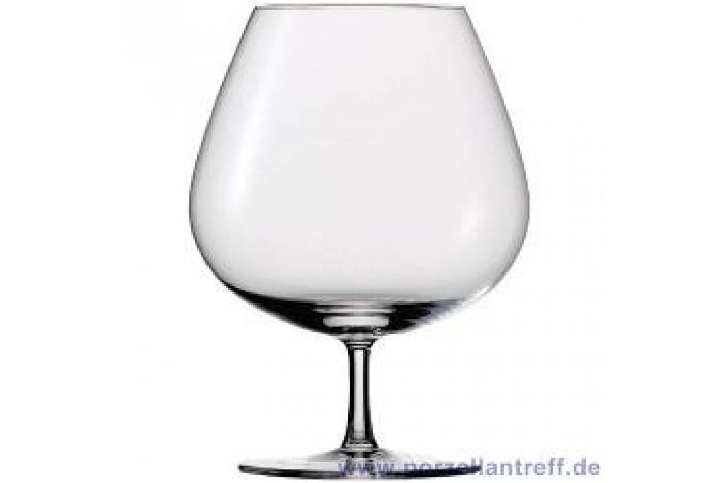 Eisch Glasses Jeunesse Brandy Glass 340 ml / 125 mm Service & Geschirrsets
