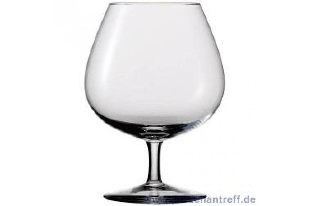 Eisch Glasses Jeunesse Brandy Glass 600 ml / 161 mm Service & Geschirrsets