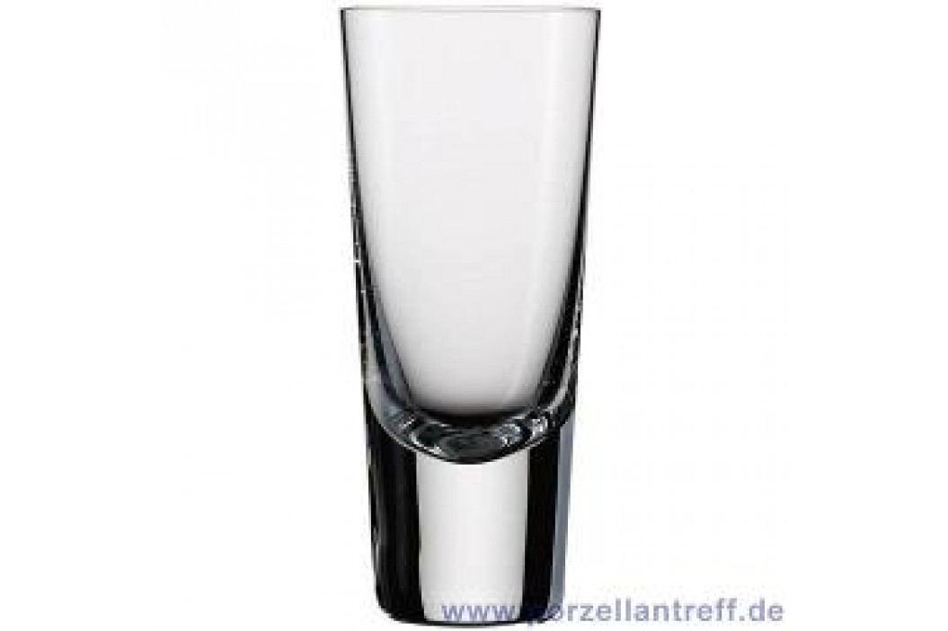 Eisch Glasses Jeunesse Grappa 190 ml / 125 mm Service & Geschirrsets