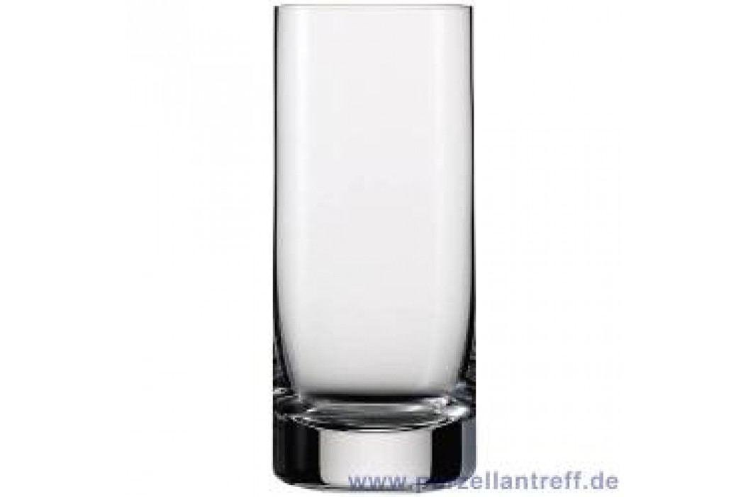 Eisch Glasses Jeunesse Longdrink 460 ml / 161 mm Service & Geschirrsets