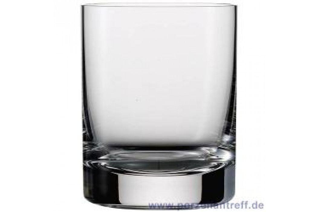 Eisch Glasses Jeunesse Old Fashioned Whisky 380 ml / 102 mm Service & Geschirrsets