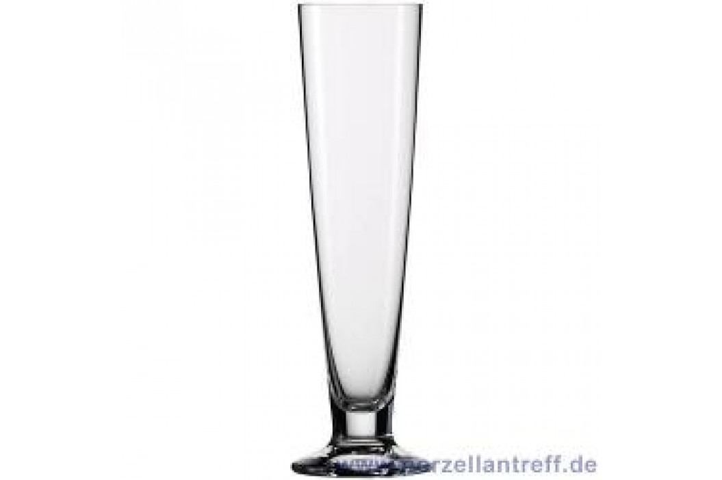 Eisch Glasses Jeunesse Pilsner Glass 450 ml / 257 mm Service & Geschirrsets