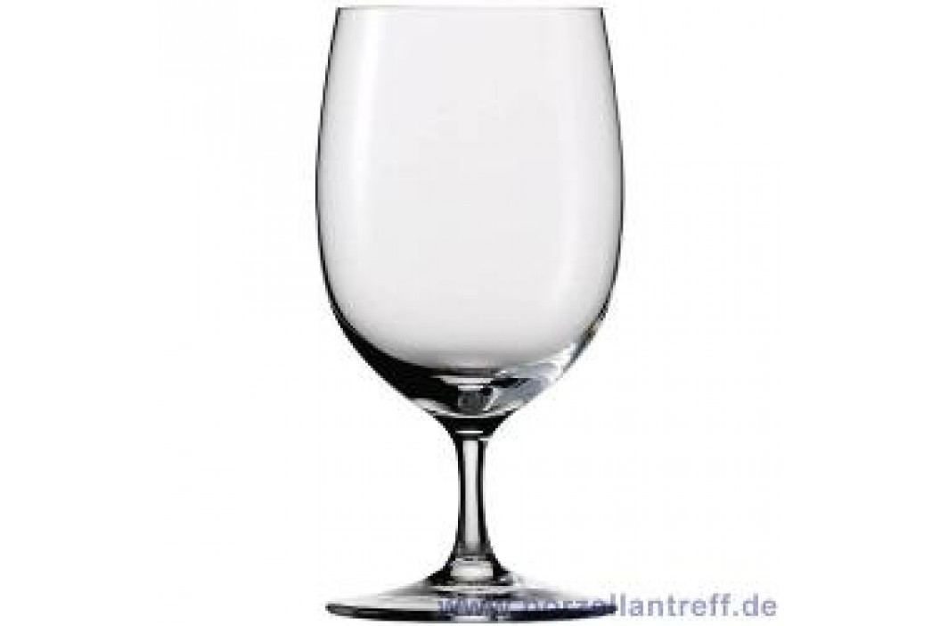 Eisch Glasses Jeunesse Universal Glass 370 ml / 158 mm Service & Geschirrsets