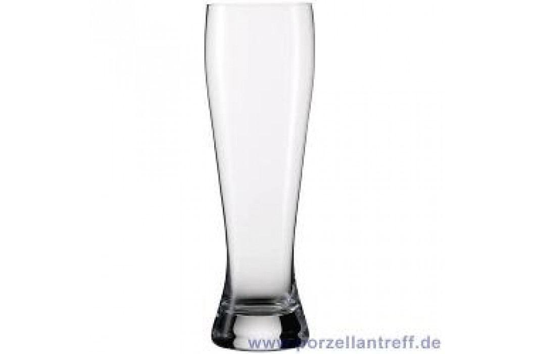 Eisch Glasses Jeunesse Wheat Beer 60 ml / 256 mm Service & Geschirrsets
