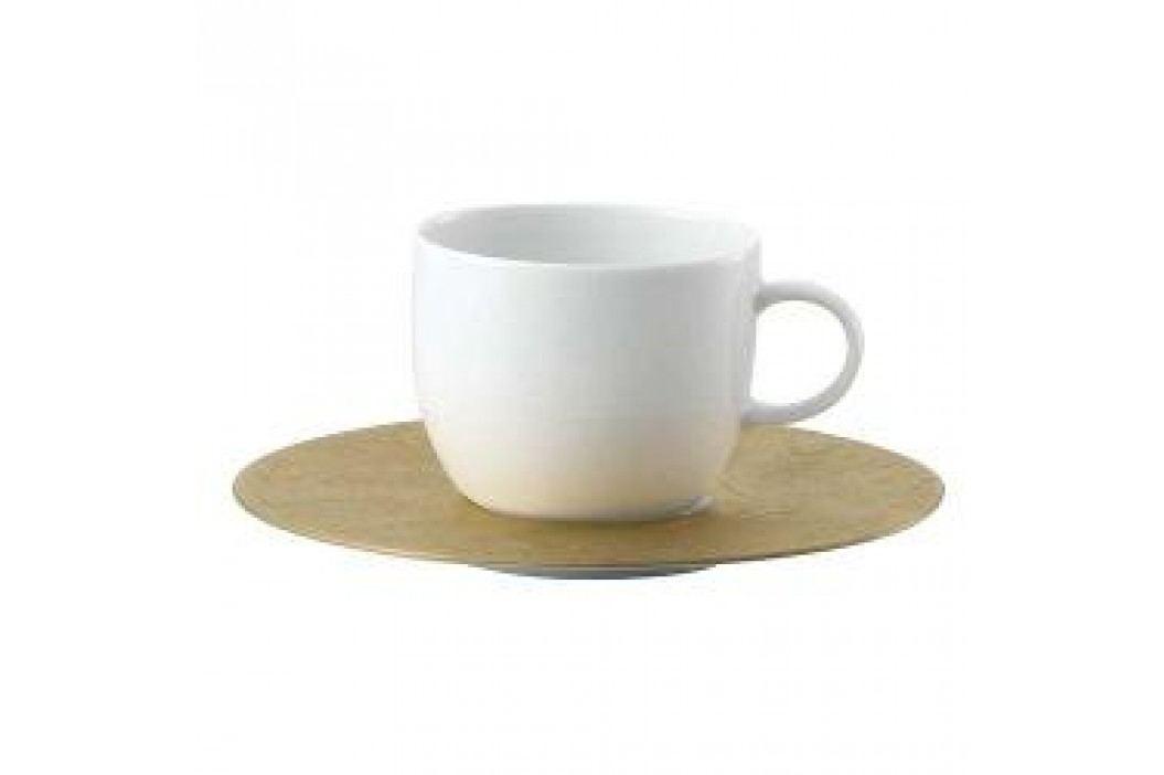 Rosenthal Studio-line Magic Flute Sarastro Coffee Saucer 15.5 cm Service & Geschirrsets