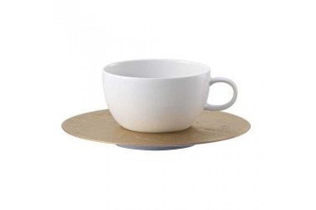 Rosenthal Studio-line Magic Flute Sarastro Tea Saucer 16 cm Service & Geschirrsets