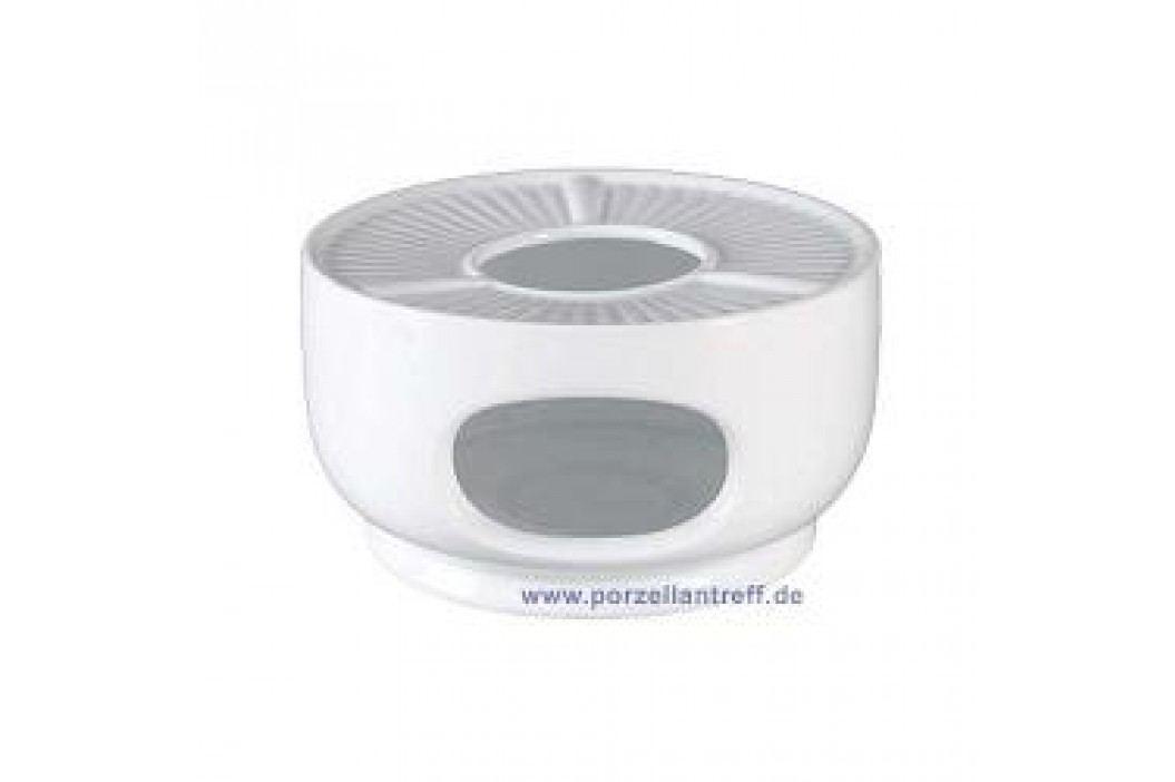 Seltmann Weiden Top Life White uni Pot Warmer Service & Geschirrsets