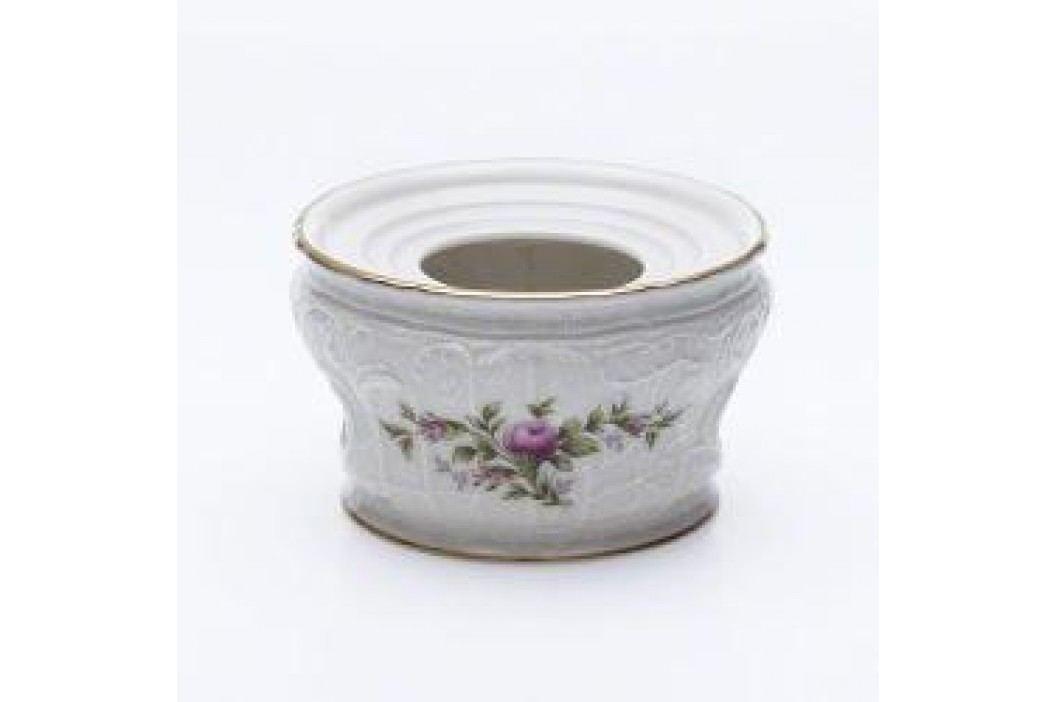 Rosenthal Classic Sanssouci Ivory Moosrose new Pot Warmer Service & Geschirrsets
