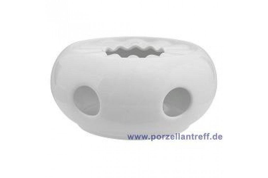 Tettau Jade White Pot Warmer Service & Geschirrsets