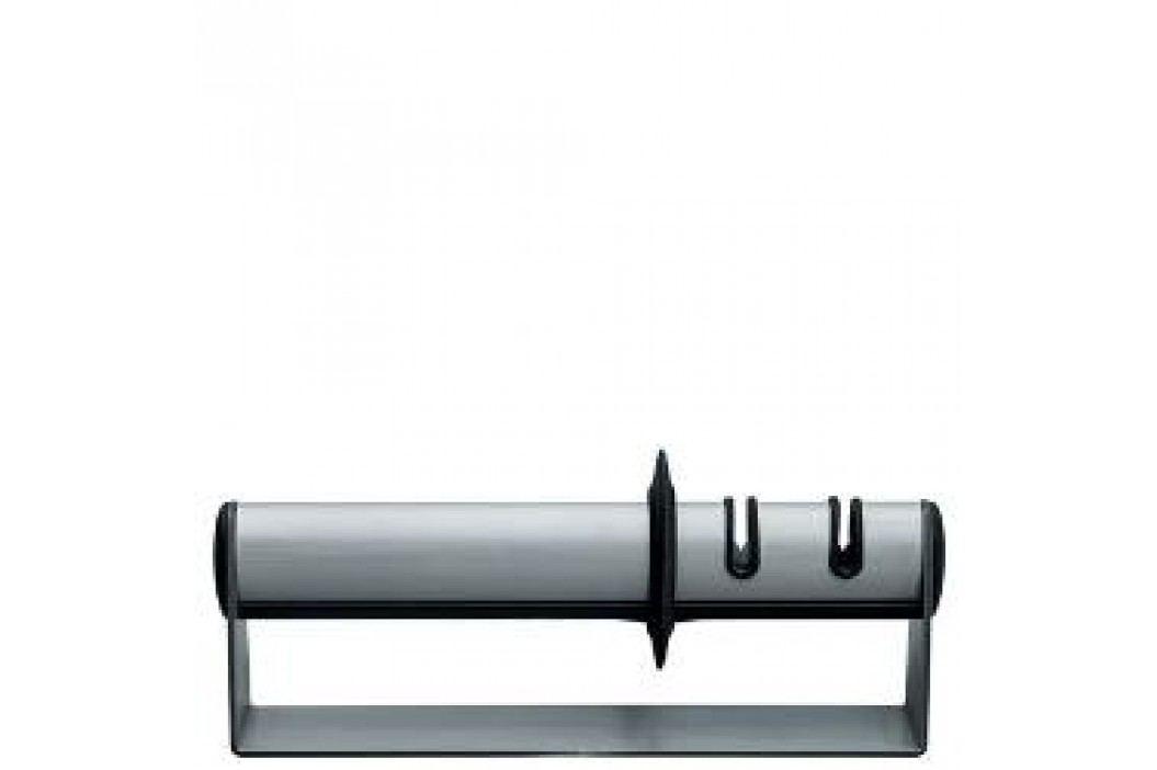 Zwilling Knife Sharpeners Knife Sharpener Stainless Steel Service & Geschirrsets