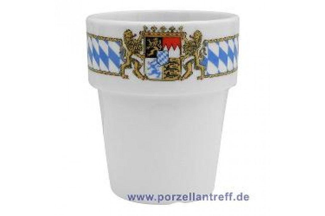 Seltmann Weiden Compact Bavaria Milk Mug Large Service & Geschirrsets