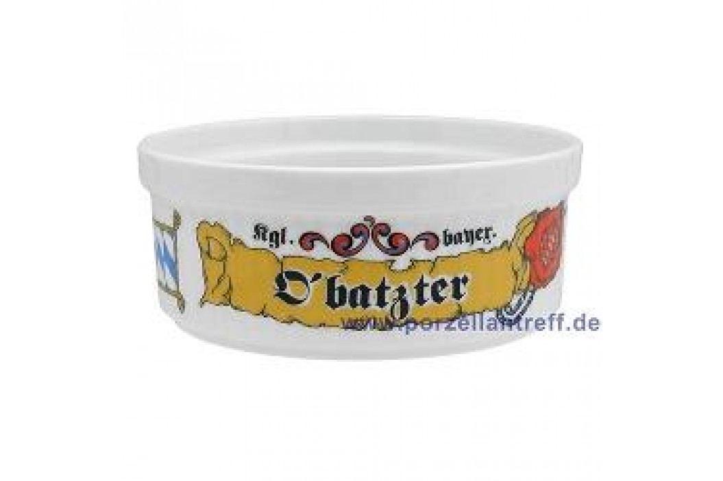 Seltmann Weiden Compact Bavaria Pie Dish 12 / 1011 Service & Geschirrsets