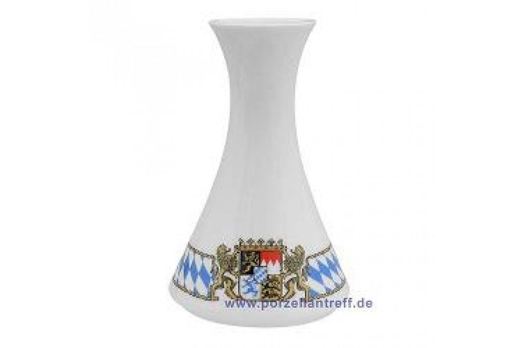Seltmann Weiden Compact Bavaria Vase 12.5 cm Service & Geschirrsets