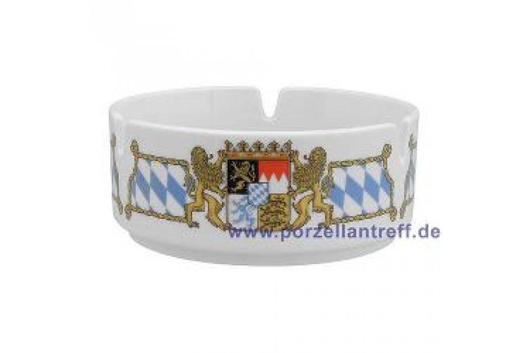 Seltmann Weiden Compact Bavaria Ashtray Service & Geschirrsets