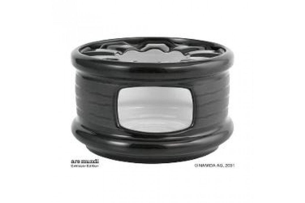 Königlich Tettau Hundertwasser Coffee Edition Pot Warmer Service & Geschirrsets