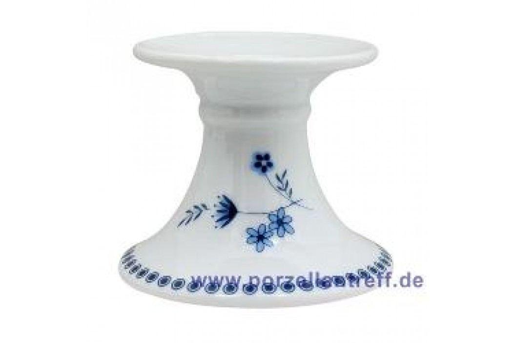 Seltmann Weiden Doris Bavarian Blue Chandelier Service & Geschirrsets