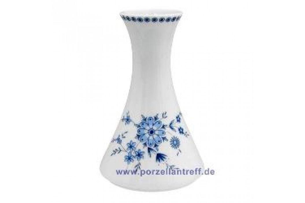 Seltmann Weiden Doris Bavarian Blue Vase Service & Geschirrsets
