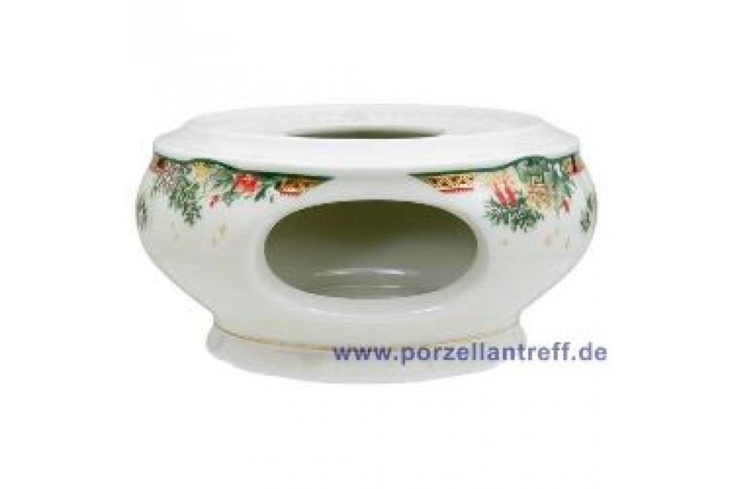 Seltmann Weiden Marie-Luise Christmas Dream Pot Warmer Service & Geschirrsets