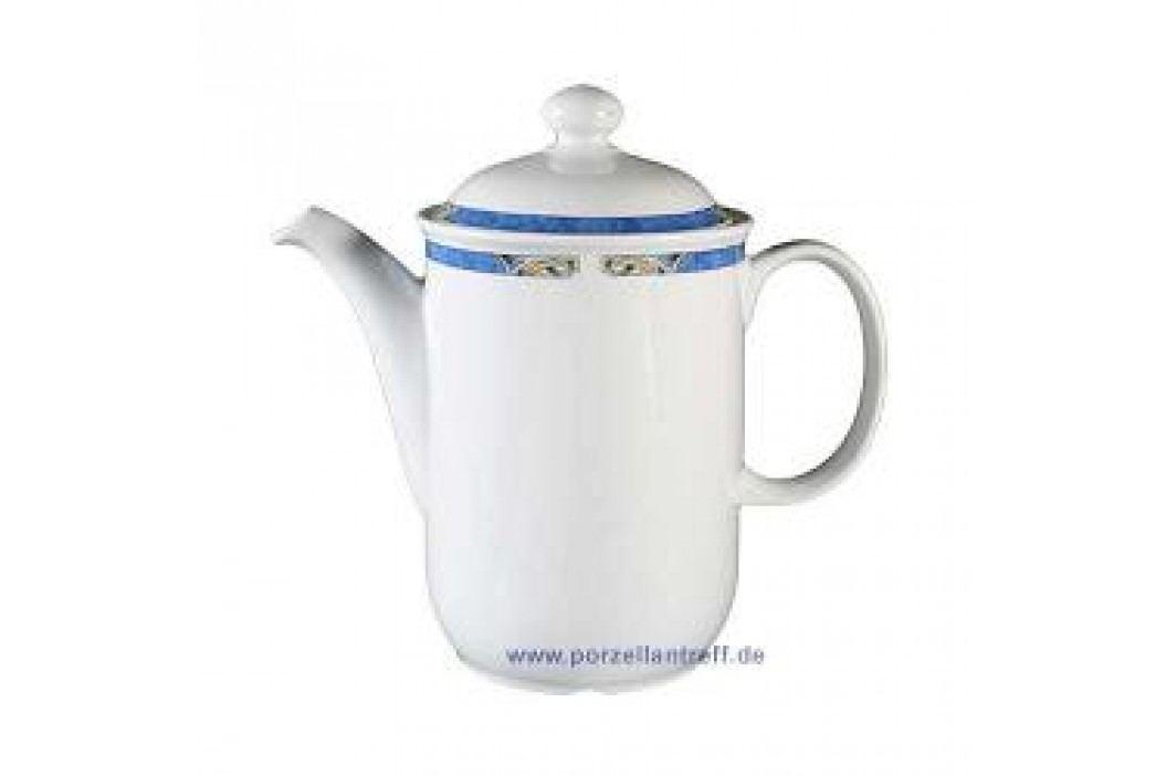 Seltmann Weiden Compact Iris Coffee Pot 6 persons Service & Geschirrsets