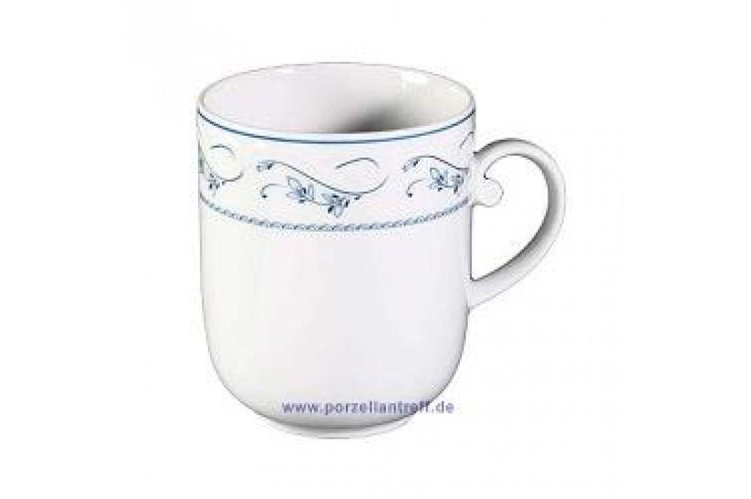 Seltmann Weiden Desiree 44935 Mug with Handle 0.25 L Service & Geschirrsets