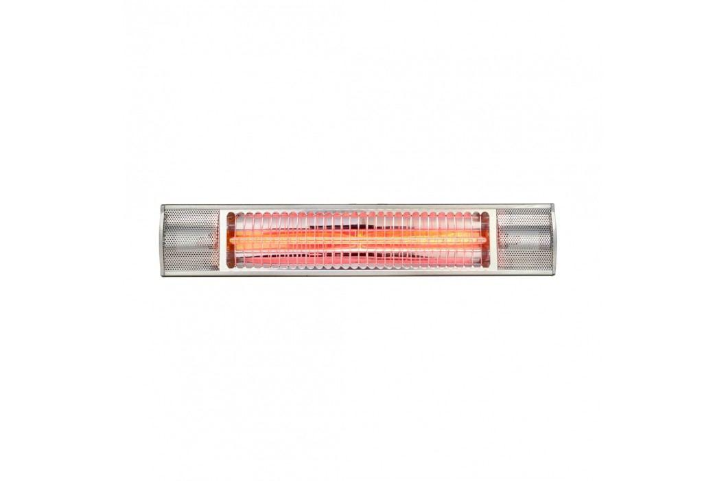 Grandhall Heat Glare 1500 Heizstrahler