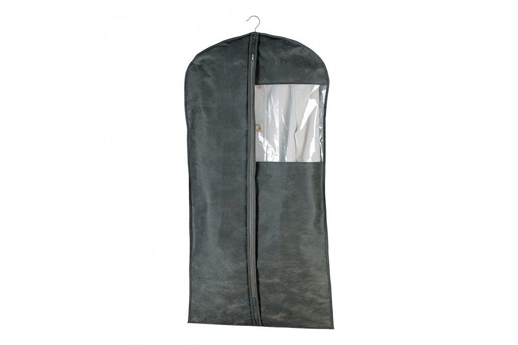 Kleidersack Libertà (5er Set) - Größe: 150 cm, Wenko Kleideraufbewahrung