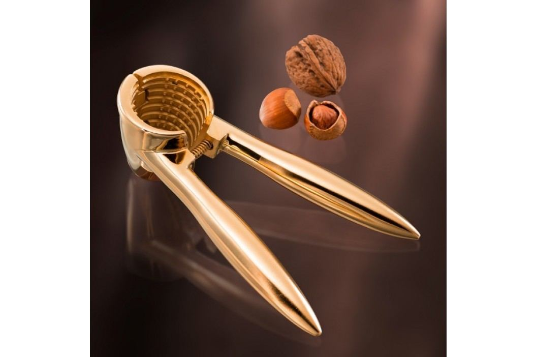 Börner Nussknacker Nutsn more - GoldLine Küchenhelfer