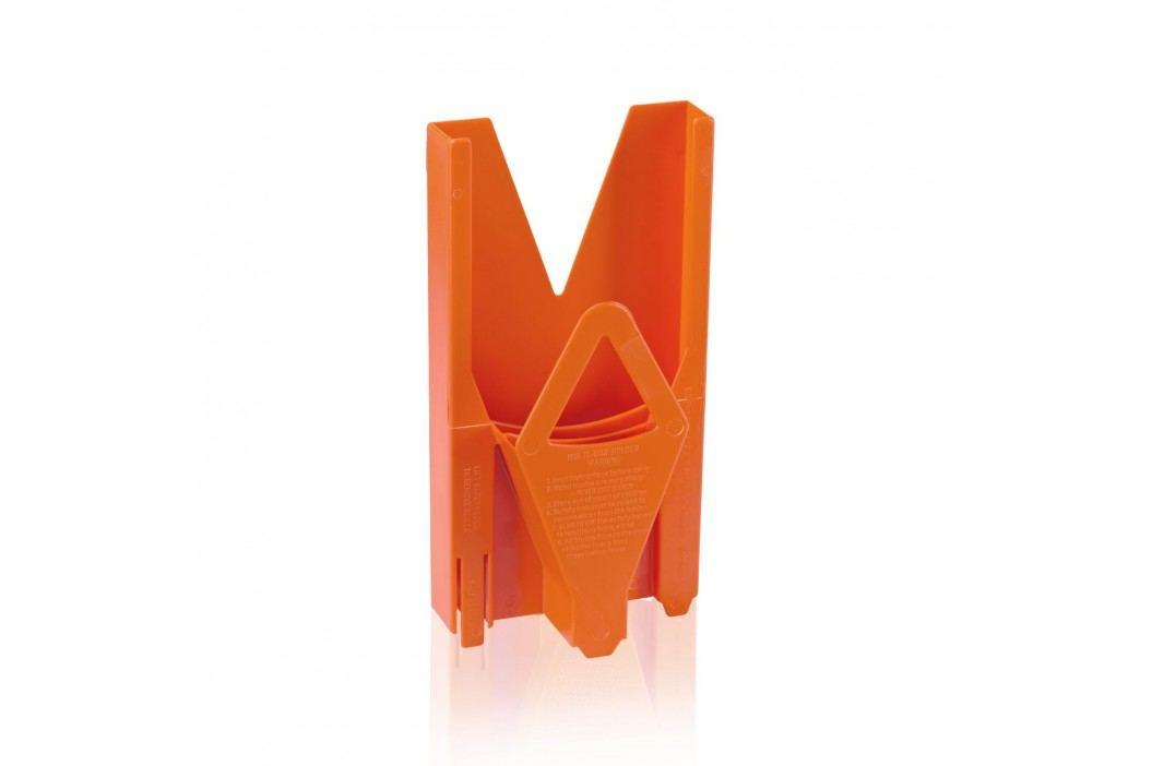 Multibox - Zubehör für Börner V3 TrendLine und V6 ExclusiveLine Küchenhelfer