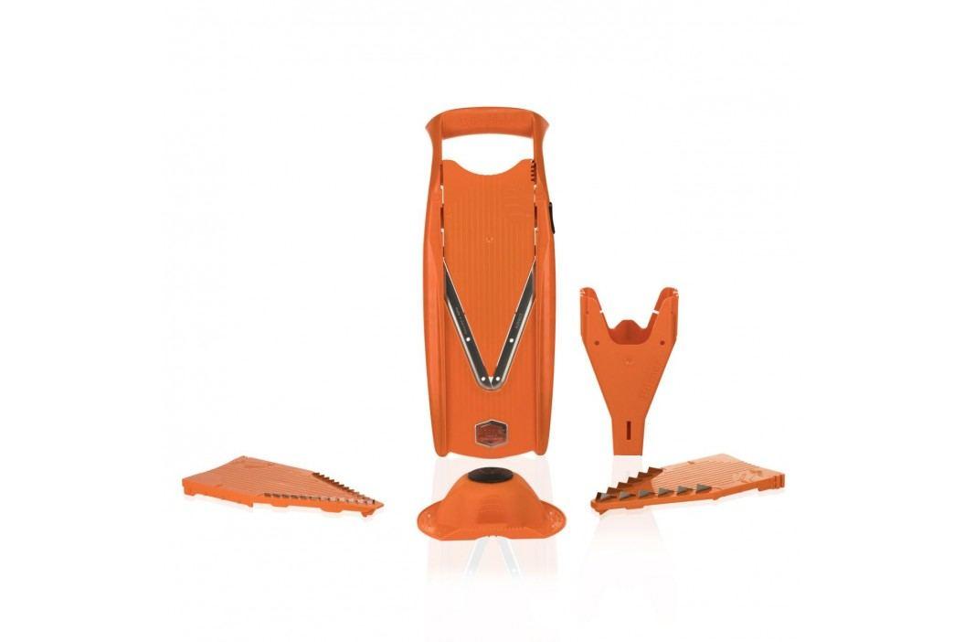 Börner V5 PowerLine Starter Set Küchenhelfer