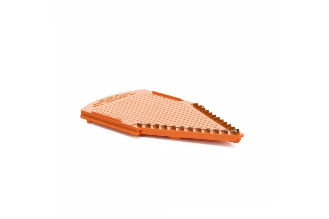 Messereinschub 3,5mm - Zubehör für Börner V1 ClassicLine, V3 TrendLine und V6 ExclusiveLine Küchenhelfer