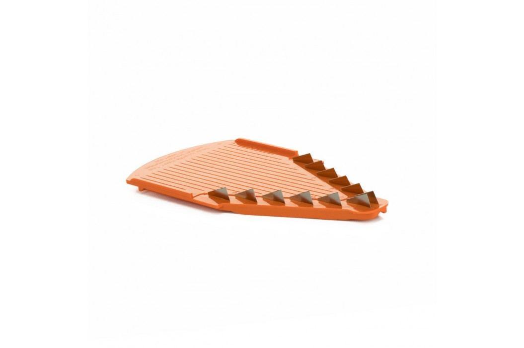 Messereinschub 7mm - Zubehör für Börner V1 ClassicLine, V3 TrendLine und V6 ExclusiveLine Küchenhelfer