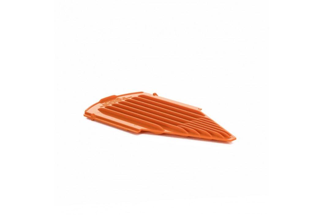 Scheibeneinschub - Zubehör für V1 ClassicLine, V3 TrendLine und V6 ExclusiveLine Küchenhelfer