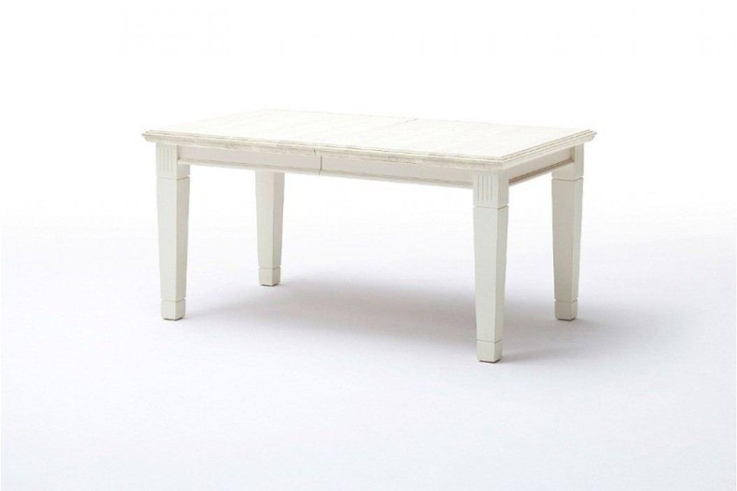 Esstisch Küchen-Tisch Padua 140160180 x 95 cm, 160 cm feste Platte panna ohne Auszug Esstische