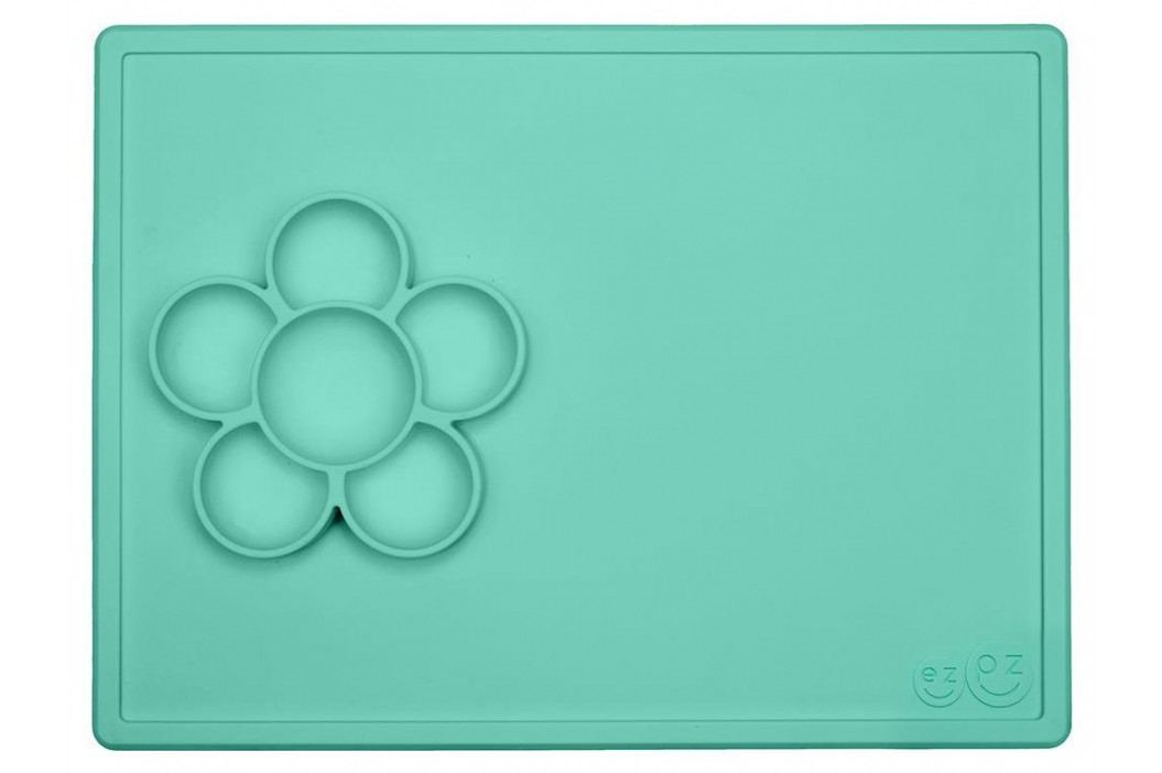 EZPZ™ Play Mat rutschfeste Spielmatte Mint EUPMM001 Spielzeug