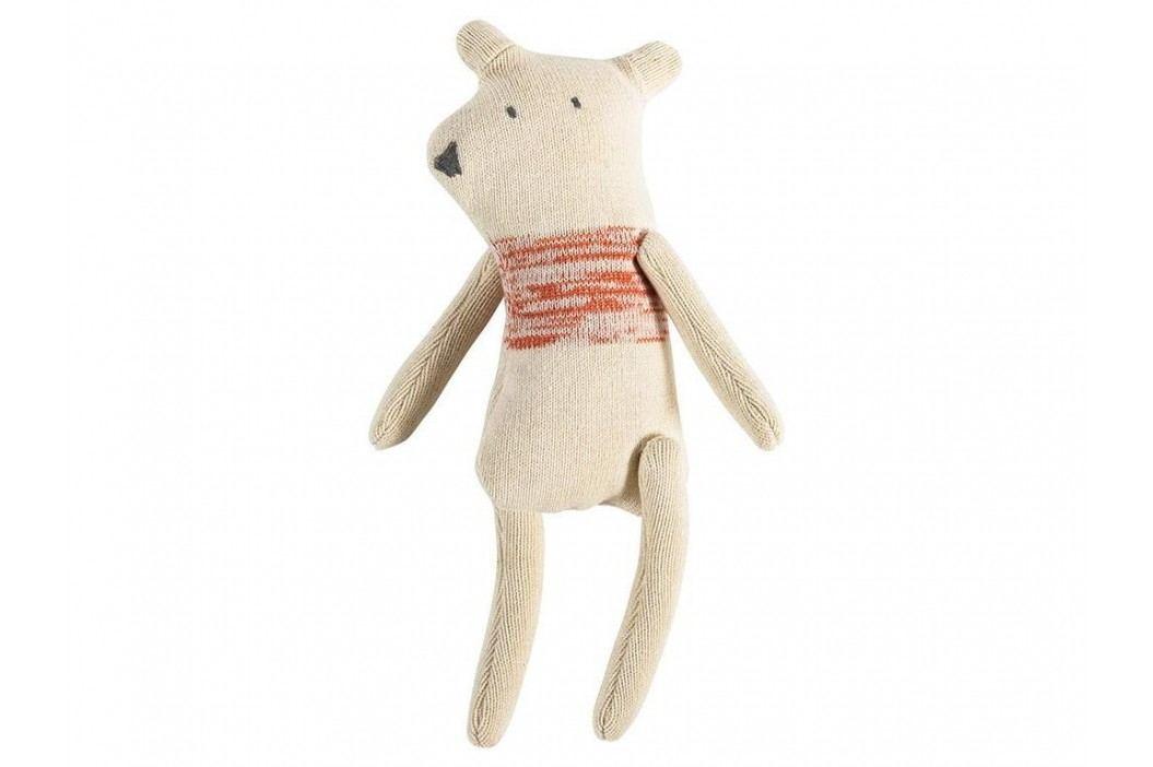SEBRA® Strick Teddy Beary Höhe 31cm 3001305 Spielzeug