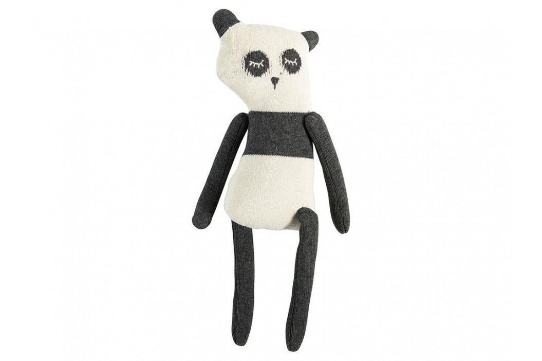 SEBRA® Strick Teddy Panny Höhe 31cm 3001304 Spielzeug