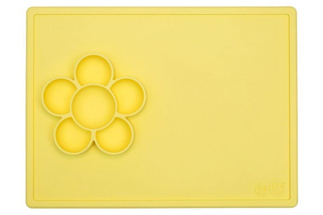 EZPZ™ Play Mat rutschfeste Spielmatte Gelb EUPMY001 Spielzeug
