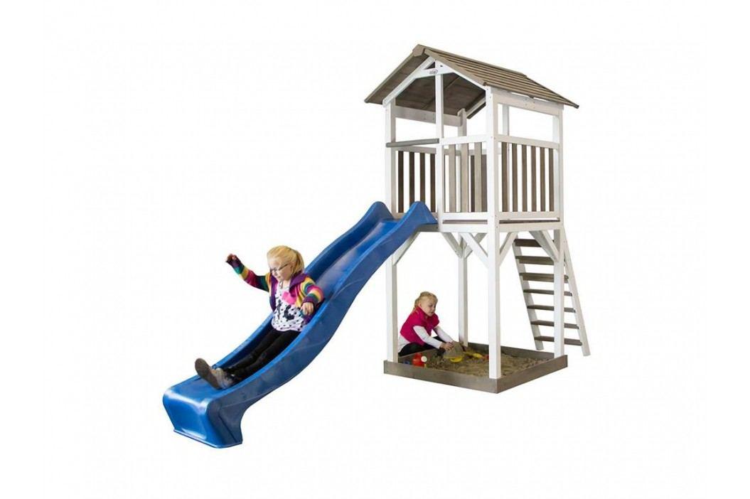 SUNNY Beach Tower Basic C050.016.00 Spielhäuser