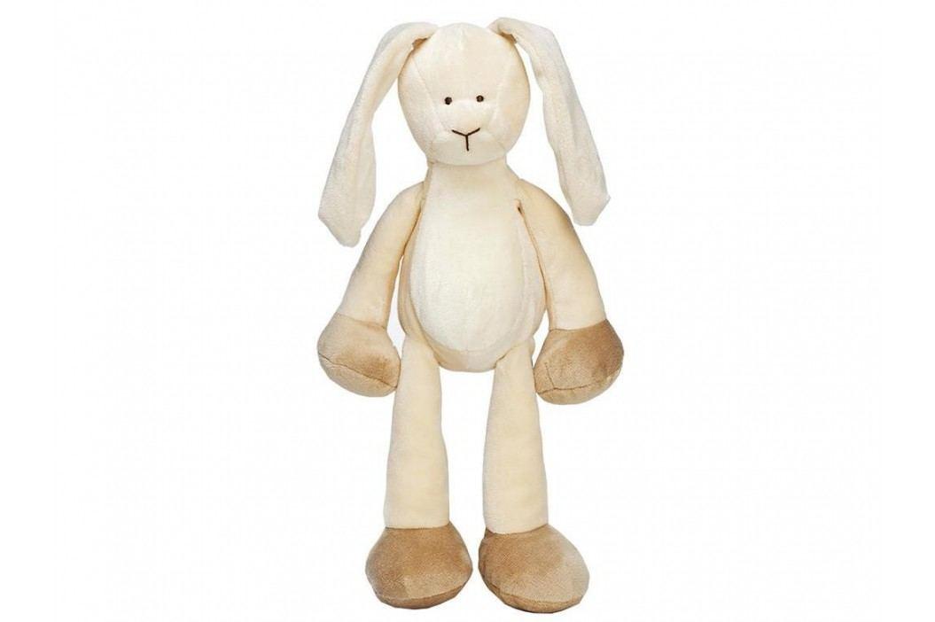 TEDDYKOMPANIET® Diinglisar Stofftier Hase 4512702 Spielzeug