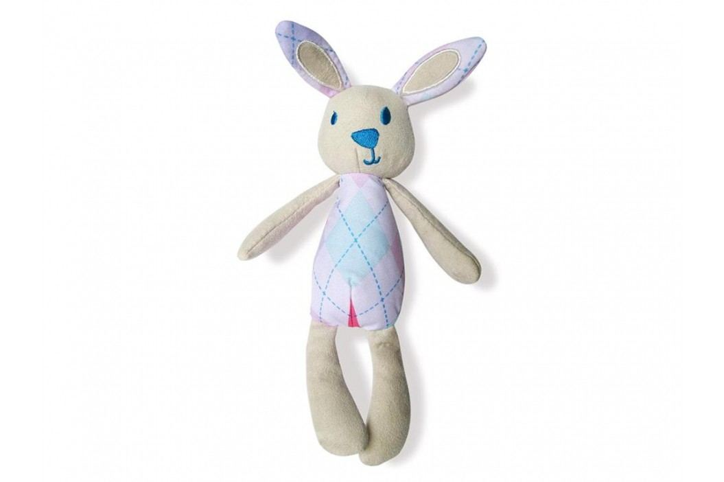 LITTLE BIRD TOLD ME Little Buddies Floop Rabbit LB1058 Spielzeug