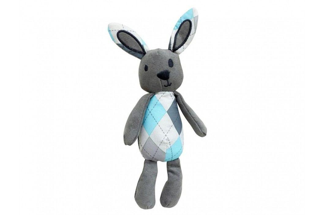 LITTLE BIRD TOLD ME Little Buddies Fitz Rabbit LB1057 Spielzeug