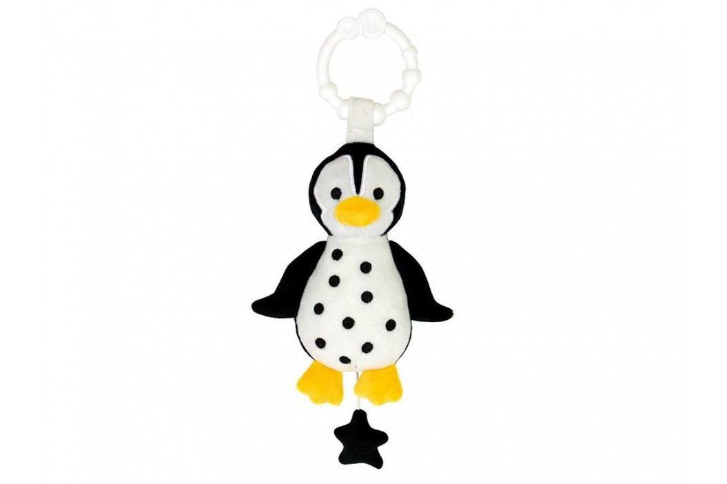 JABADABADO Spieluhr Pinguin N0087 Babyspielzeug