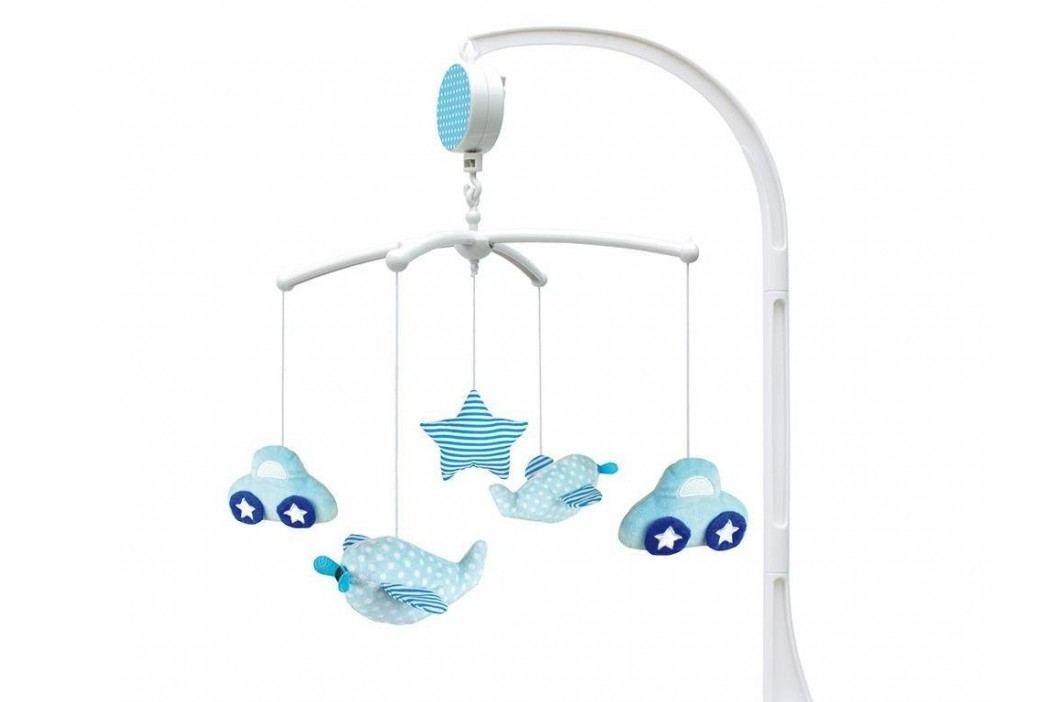 JABADABADO Musik Mobile Flugzeuge N0093 Babyspielzeug