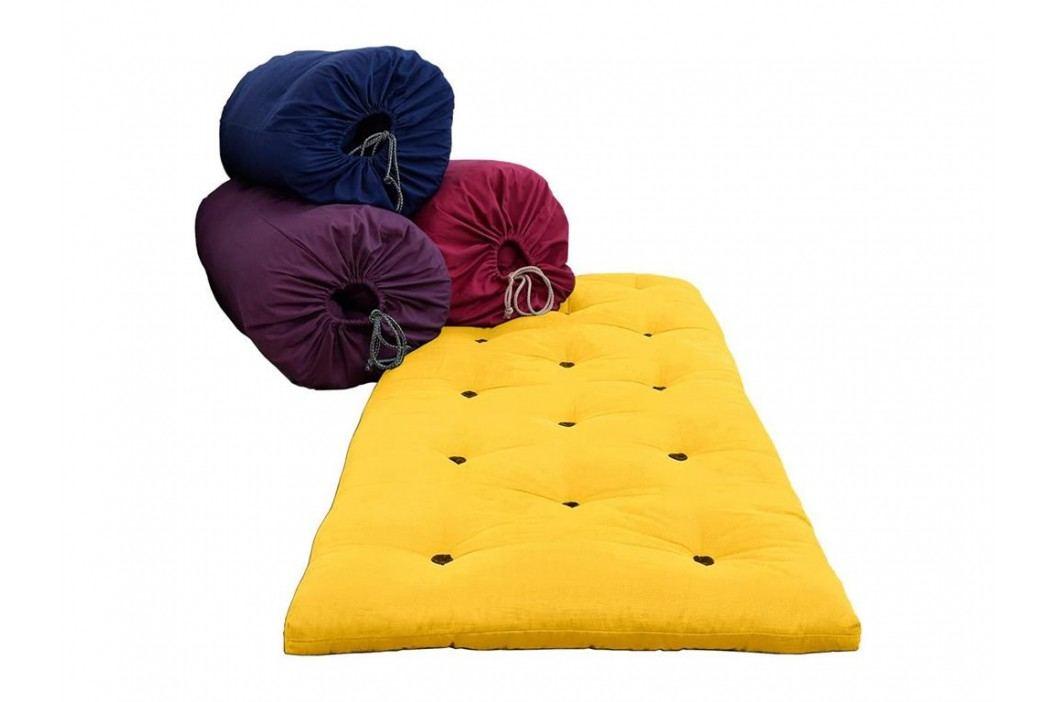 KARUP Bed in a Bag 790736070190 Kinderbetten