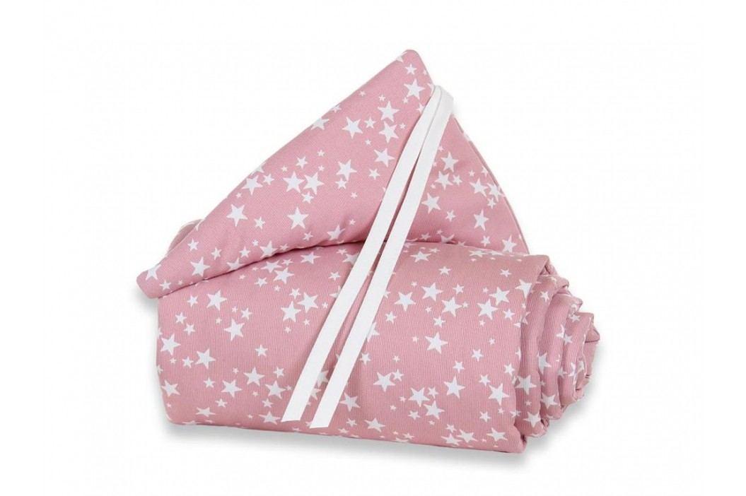 BABYBAY TOBI Babybay Boxspring | Babybay Maxi Nestchen für Babybay Maxi und Boxspring 160828 Nestchen