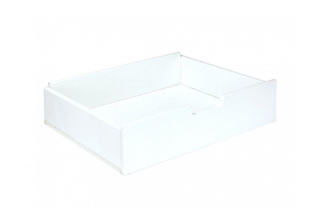 BOPITA Schublade für Schreibtisch 35815311 Kinderschreibtische